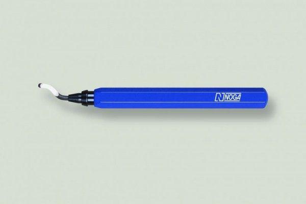NOGA-Rapid Burr-RB1000