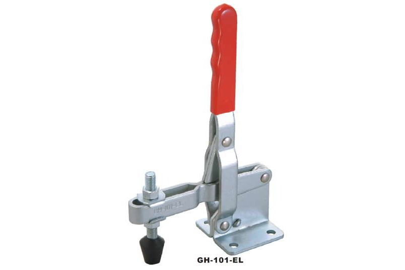 GoodHand-GH-101-EL-1