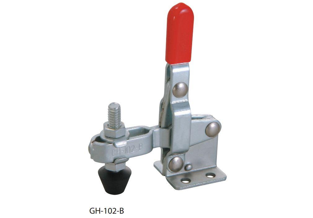 GoodHand-GH-102-B