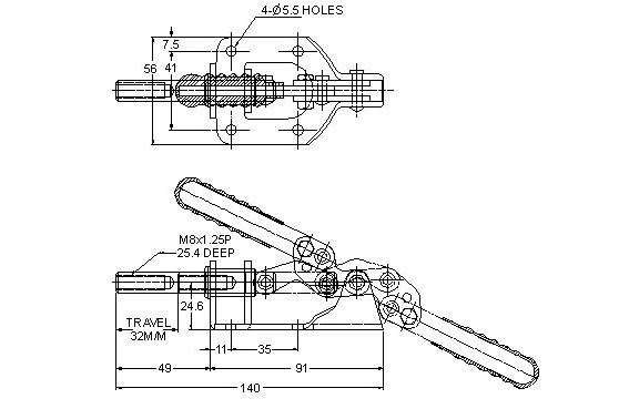 GoodHand-GH-302-F-2