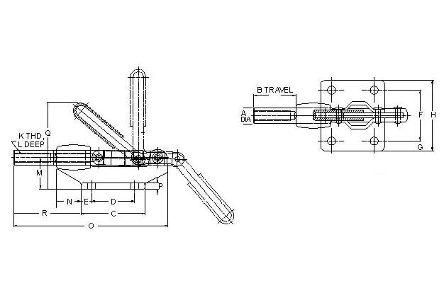 GoodHand-GH-304-C-2
