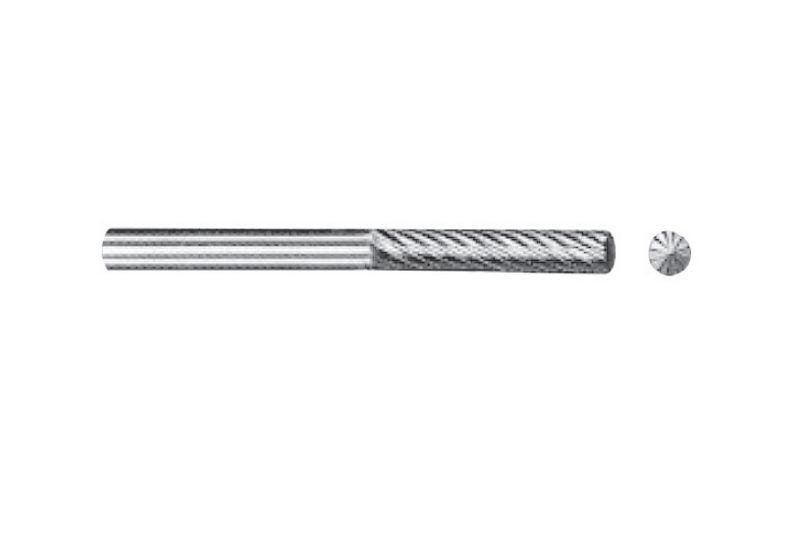 CCL Solid Carbide SB-43M