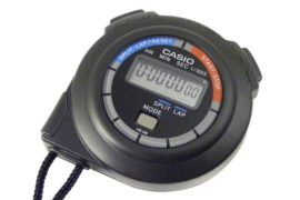 Casio-Stopwatch-HS-3-1