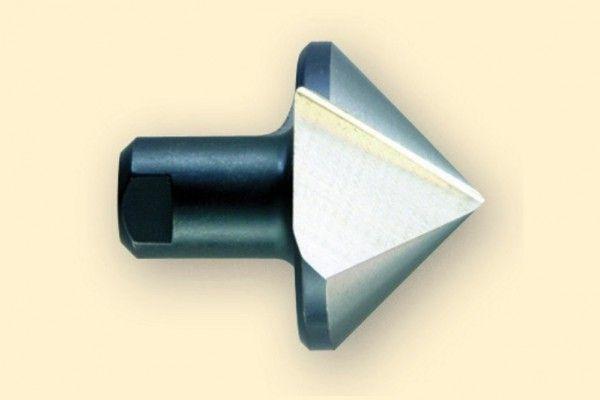 NOGA-Blades-C30-BC3011