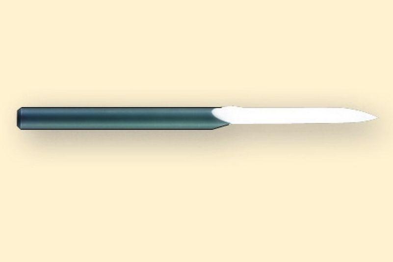 NOGA-Blades-D50--BD5010
