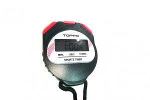 TOPPA SPORT TIMER-2