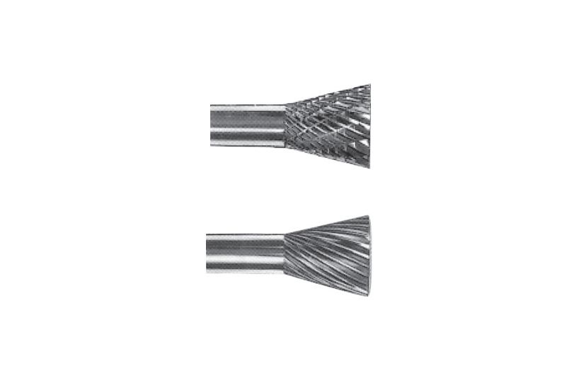 CCL Solid Carbide SN-1M