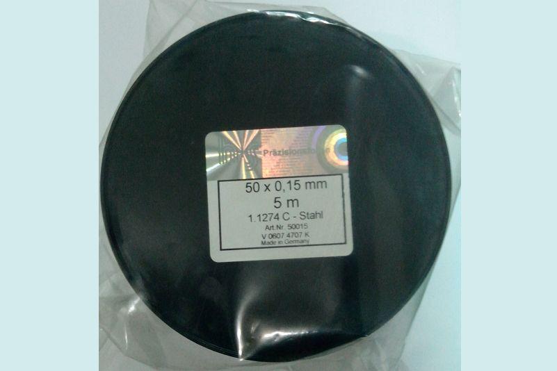 hs-50x0.15mm-5M