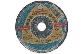 KLINGSPOR-100x1x16