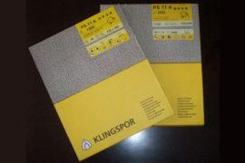 KLINGSPOR-1500