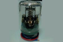 空油壓氣缸閥類接頭