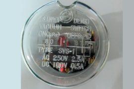 SANWA-DENKI-SVS-1-80-87-Kpa