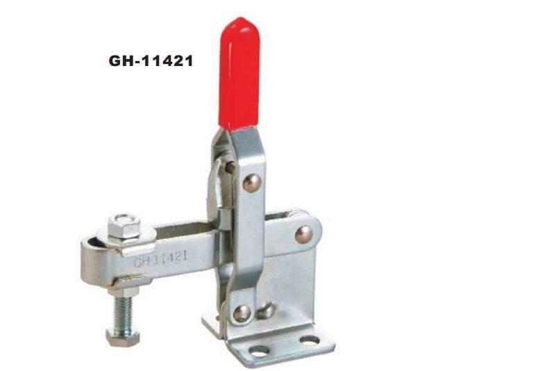 GoodHand-GH-11421