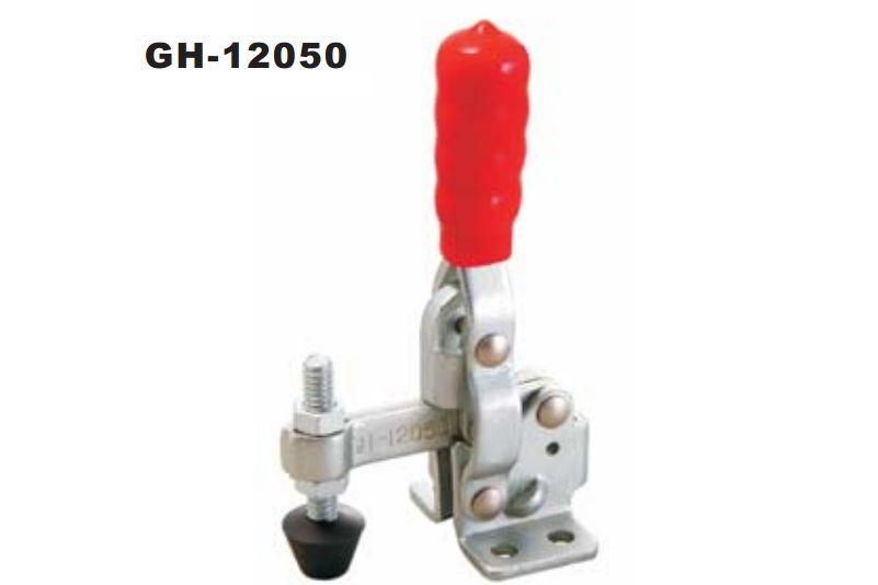 GoodHand-GH-12050