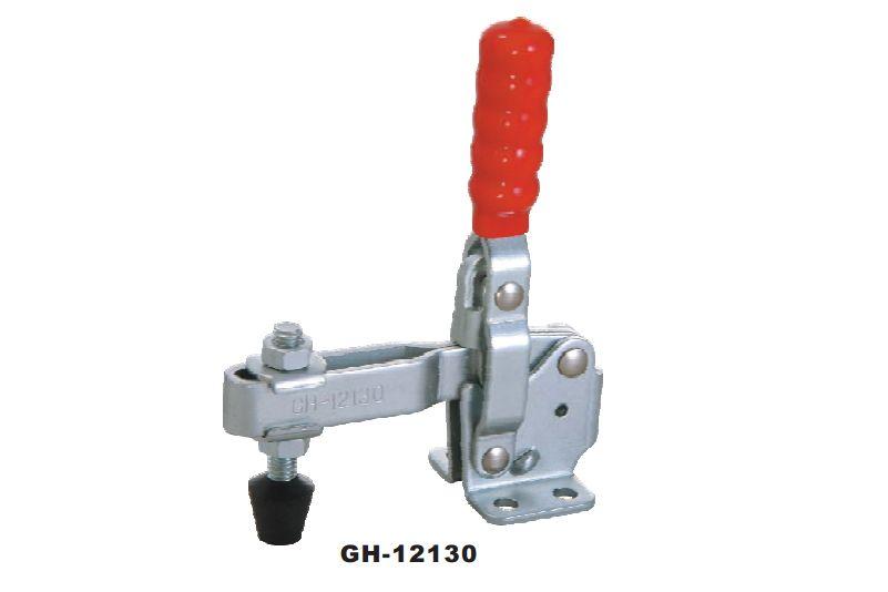 GoodHand-GH-12130