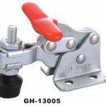 GoodHand-GH-13005
