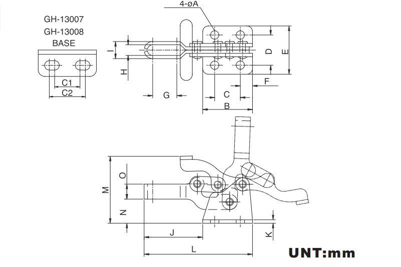 GH-13005-2
