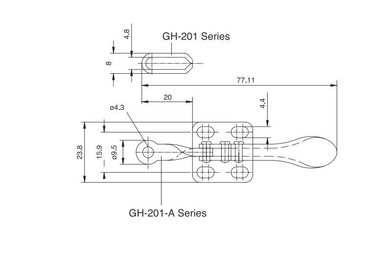 GoodHand-GH-201-2