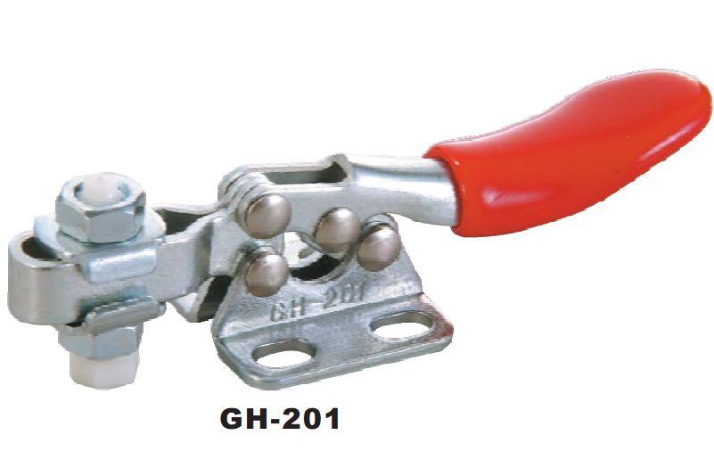GoodHand-GH-201