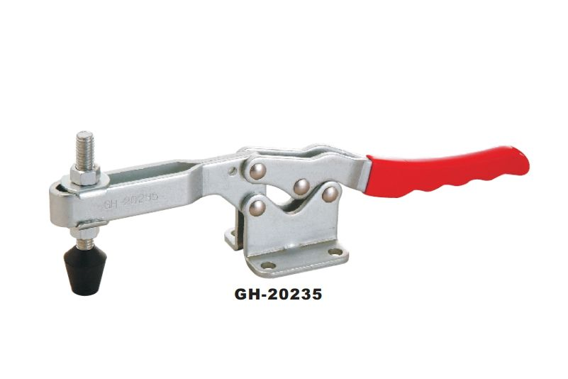 GoodHand-GH-20235-SS