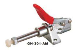 GoodHand-GH-301-A