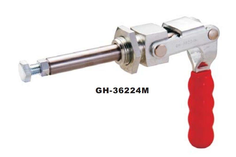 GoodHand-GH-36224