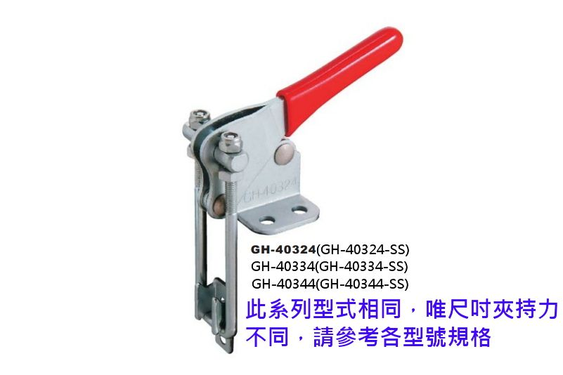 GoodHand-GH-40324