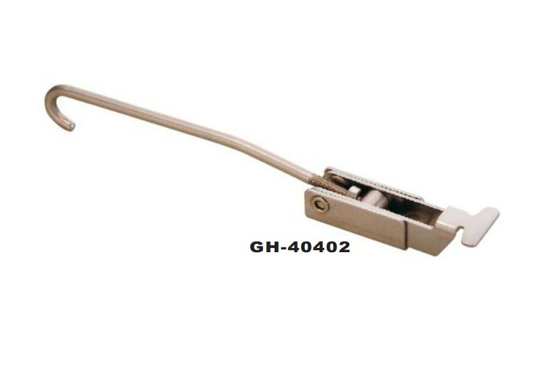 GoodHand-GH-40402