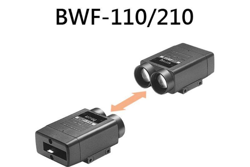 HOKUYO BWF-110-210