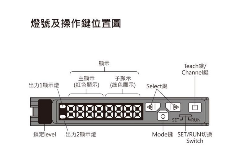 HOKUYO PDF-6
