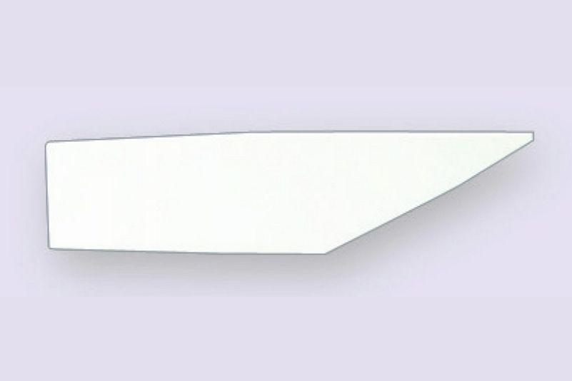 NOGA Convexed CR2200