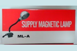 supply-magnetic-lamp-ML-A