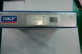 SKF-CDGA-P4A