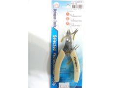 Octopus章魚牌工具