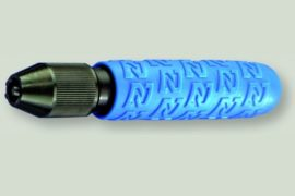 NOGA PV1000
