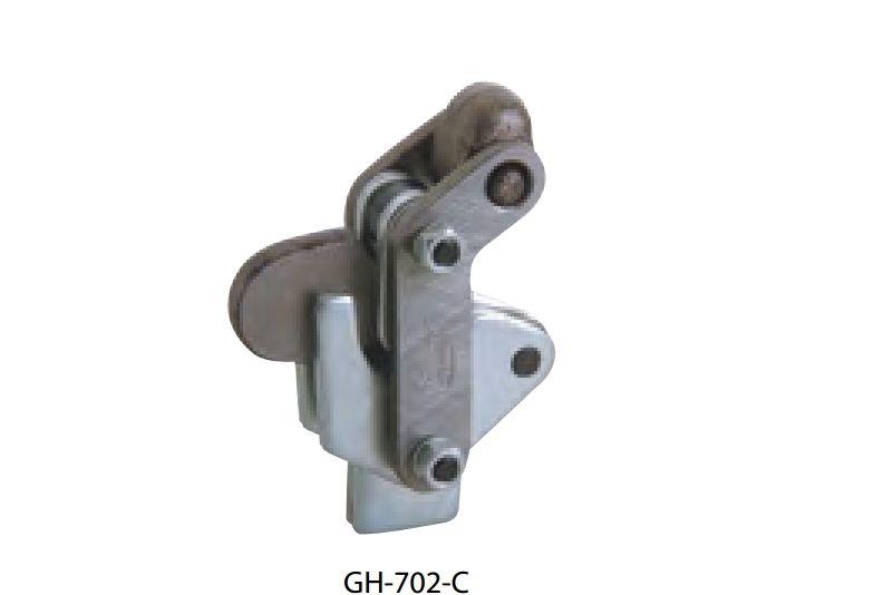 GH-702-C