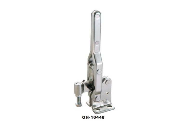 GoodHand-GH-10448
