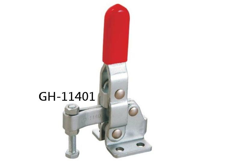 GoodHand GH-11401