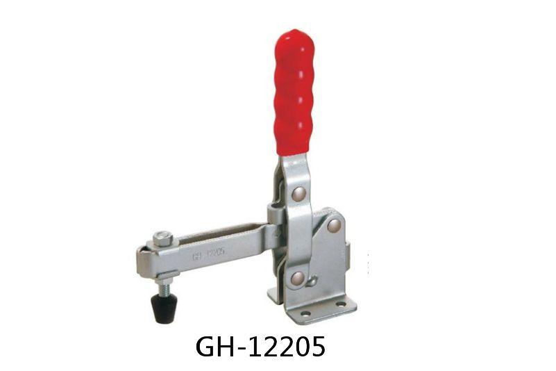 GoodHand GH-12205