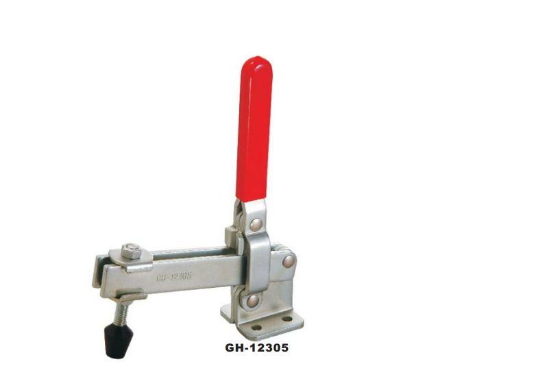 GoodHand GH-12305