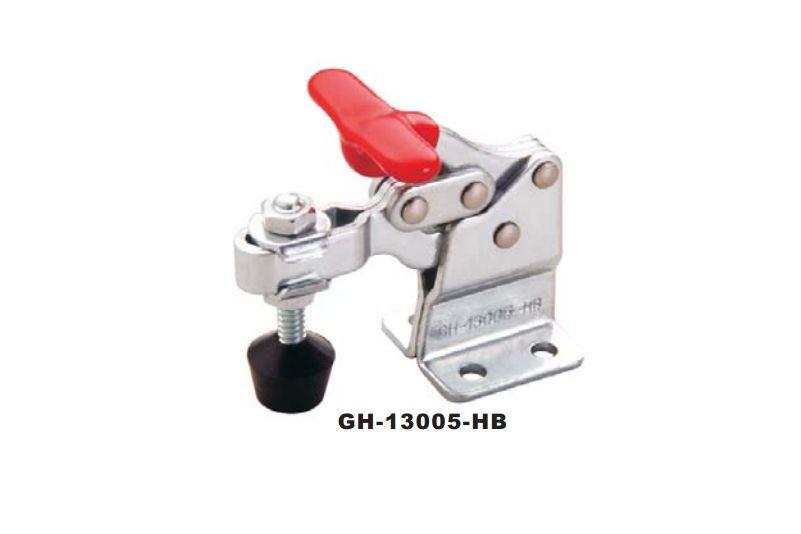 GoodHand GH-13005-HB