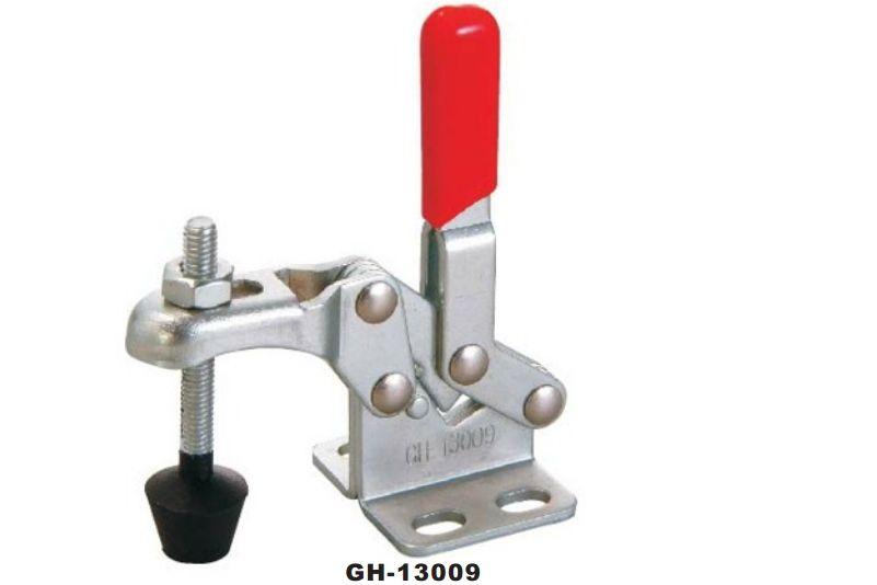 GoodHand GH-13009