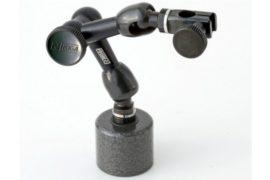 NOGA LC6200