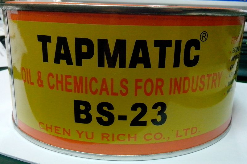 TAPMATIC-BS-23