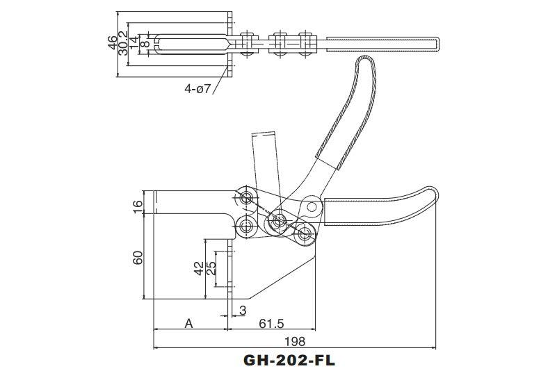 GoodHand-GH-202-FL-2