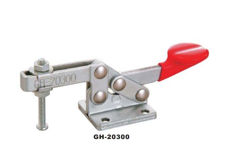 GoodHand-GH-20300