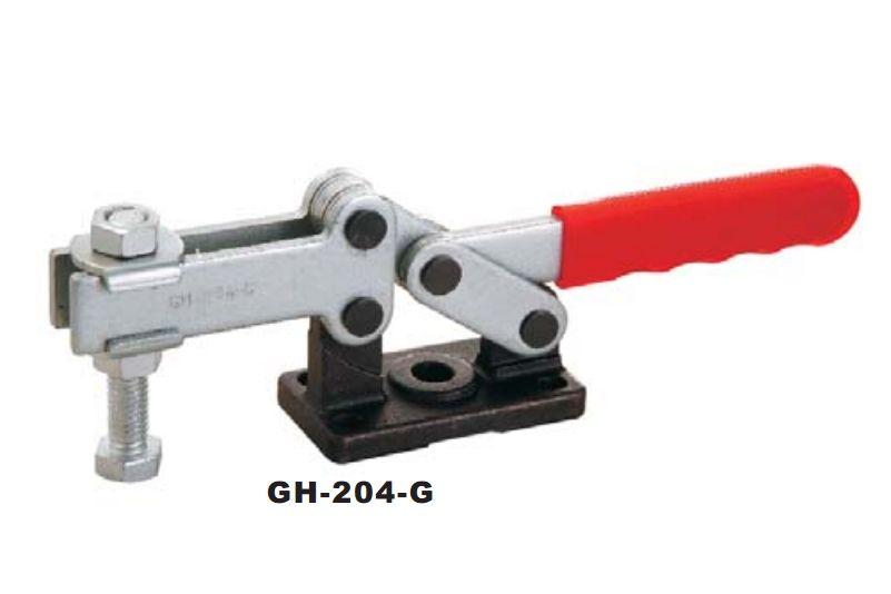 GoodHand-GH-204-G