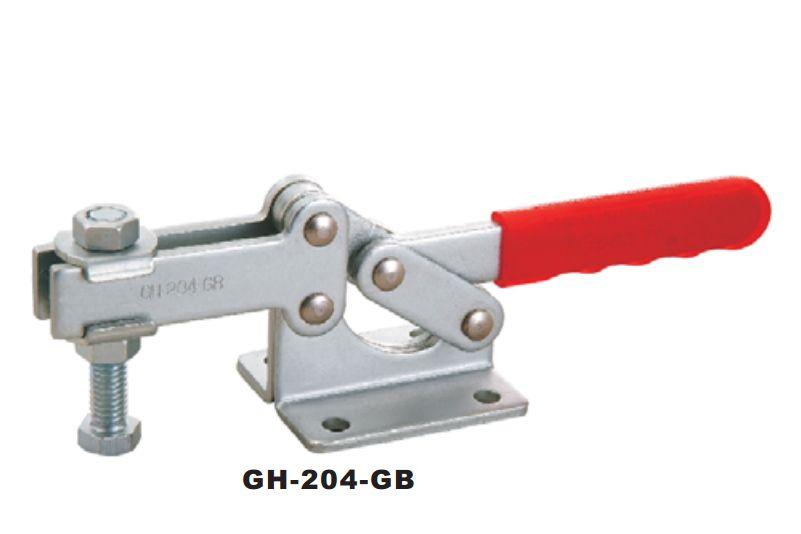 GoodHand-GH-204-GB