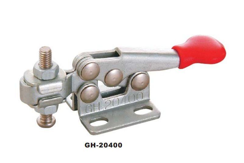GoodHand-GH-20400