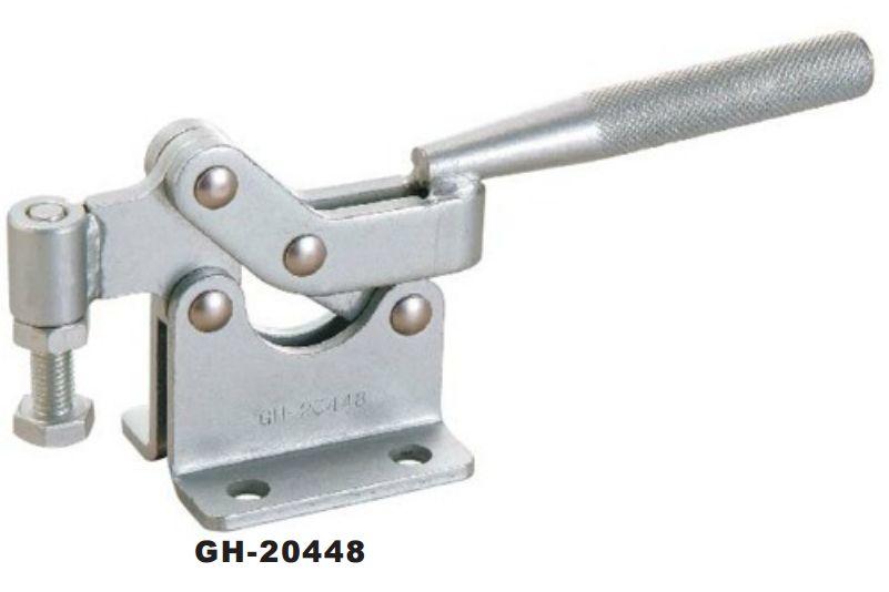 GoodHand-GH-20448